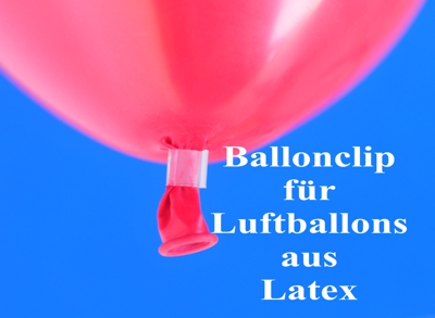 Ballonclip-fuer-Luftballons-aus-Latex