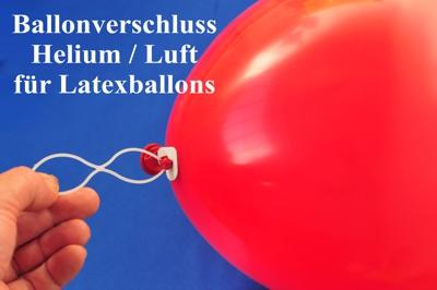 Ballonverschluss-Helium-Luft-fuer-Latexballons
