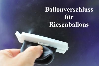 Ballonverschluss-fuer-Riesenballons