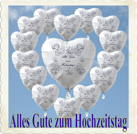 Luftballons-Alles-Gute-zum-Hochzeitstag