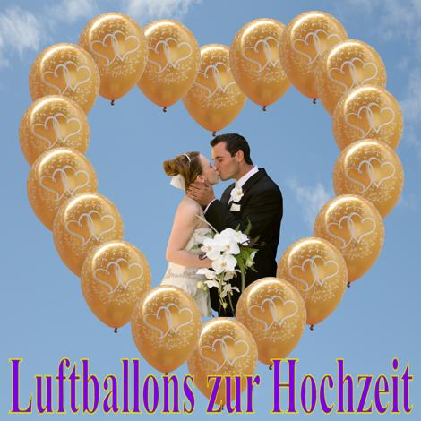 luftballons-hochzeit